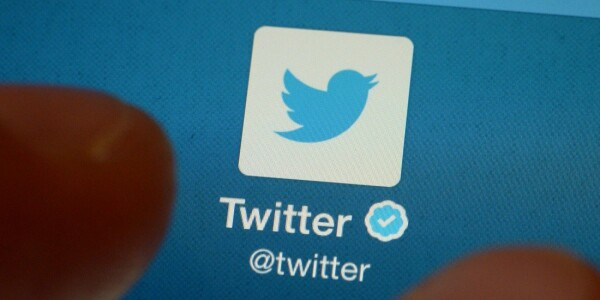 Twitter no longer shows embedded tweets on its web service
