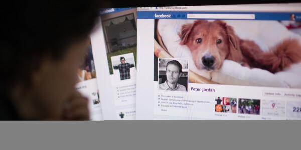 How we can fix online video advertising's weakest links