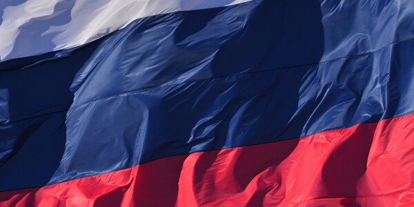 What the West needs to know about Russia's tech scene