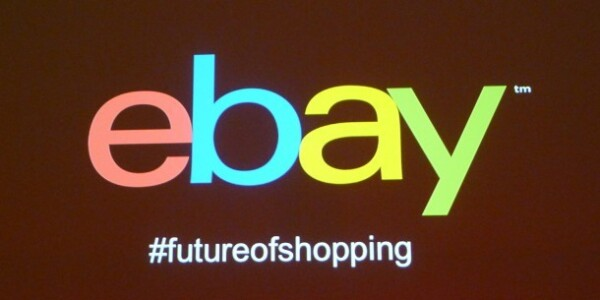 Marc Andreessen and eBay hit back at Carl Icahn's criticisms over handling of Skype deal