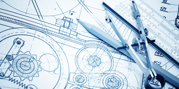 Engineering spirals: 10 philosophies to facilitate innovation