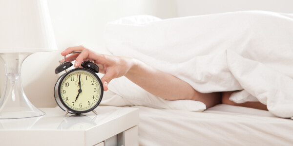 Brain freeze: The science of procrastination and our 'smart' brains