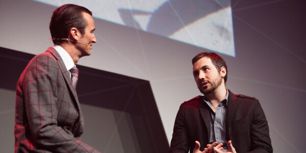 Digg founder Kevin Rose is preparing to launch a new mobile startup