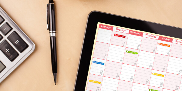 How often should you update your app? 5 ways to plan the perfect iteration schedule