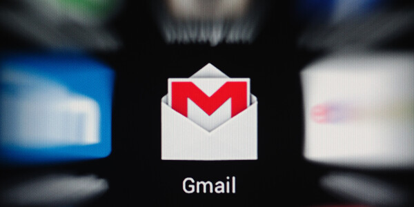7 things I learned about Gmail working at Google