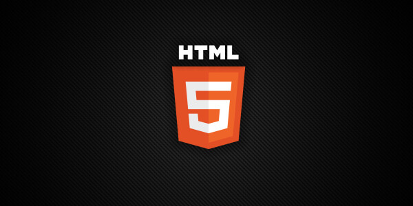 RIP Flash: Why HTML5 will finally take over video and the Web this year