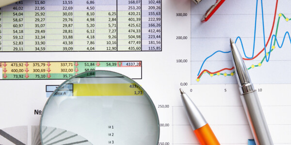 How to use big data to predict the success of your startup