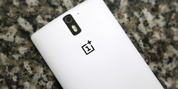 How the OnePlus' marketing strategy made it the most desirable phone in the world