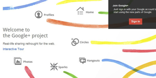 Product lessons we can learn from Google+