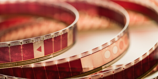11 tips for creating a successful and engaging interactive video