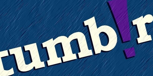 Tumblr founder David Karp says Yahoo has 'lived up to everything it promised'
