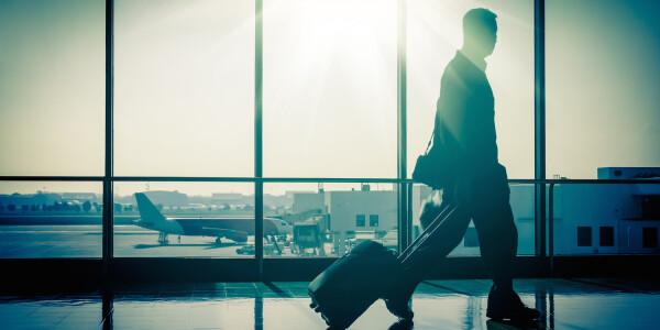 7 US startup visa options for international founders