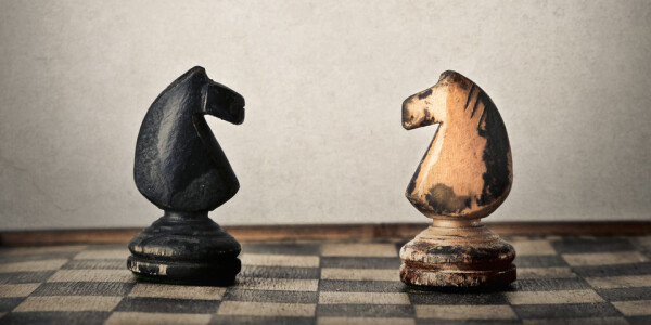 7 essential steps to help you build a winning startup strategy