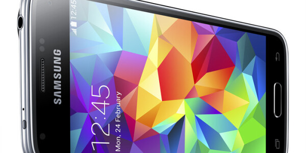 Samsung Galaxy S5 mini and Young 2 headed to the UK from August 7