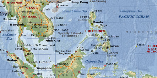 Startup founders in Southeast Asia, it's time to step up