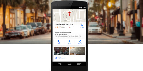 How Google+ Pros can optimize Google My Business for success