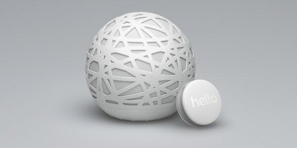 Sense sleep monitoring hardware now available via Target — Best Buy 'soon'