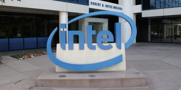 Intel teaming up with Fossil for upcoming wearables