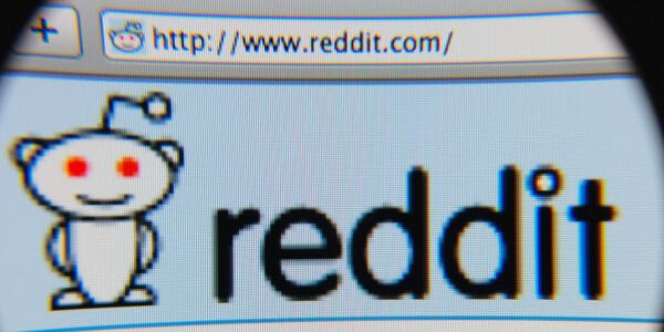 Reddit's new official 'AMA' app makes it super easy to browse its popular interviews
