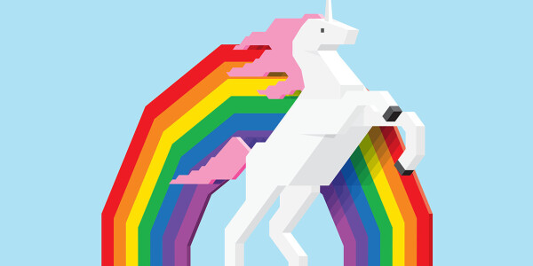 What to do when you don't have UX unicorn money