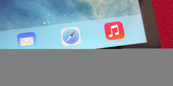 What's on your home screen? Checking in with HowAboutWe co-founder Aaron Schildkrout