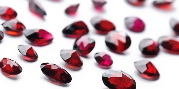 Resources to help you get started on learning Ruby
