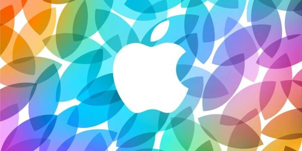 Everything Apple announced at its iPad and Mac event