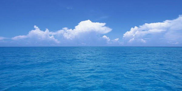 7 trends fueling a blue ocean opportunity for SaaS companies in Asia