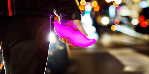 Judge rules Lyft drivers' settlement to be 'glaringly' inadequate
