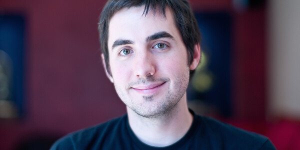 Kevin Rose steps down from Google Ventures to focus on his startup full-time