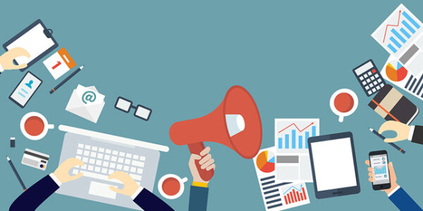 3 ways to improve your marketing campaigns in 2015 — and beyond
