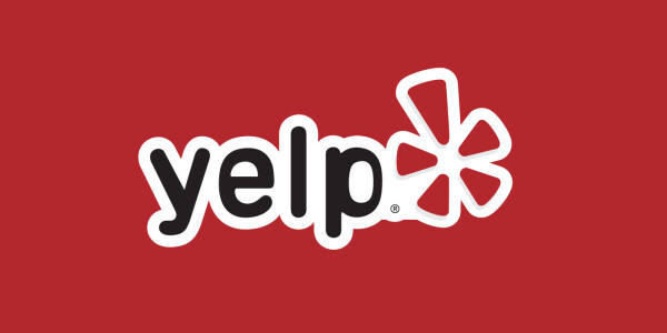 Court rules Yelp can't be forced to remove reviews