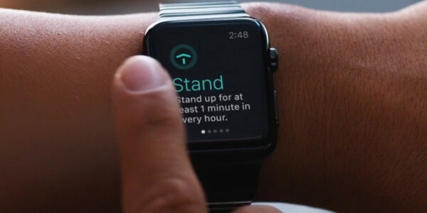 Fearing the quantified life – privacy, data and wearable devices
