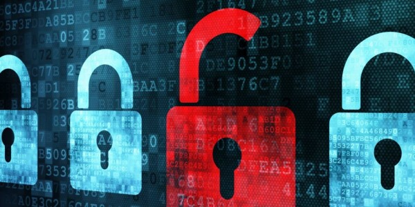 How to stay ahead of cyber criminals in the data breach era