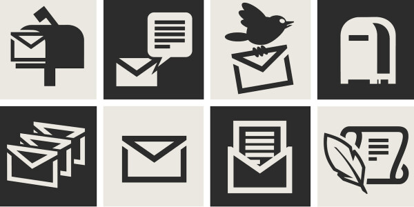 How to manage email and not let it manage you