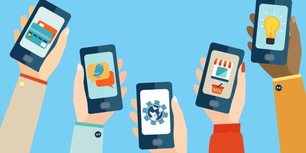 9 daily habits of successful mobile app entrepreneurs