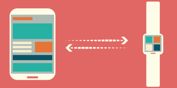 How to future-proof your brand, on mobile & beyond