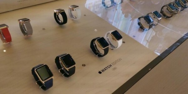 My killer review of the Apple Watch