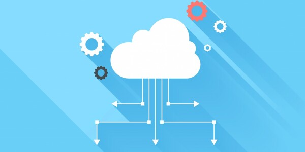 Living in the cloud in the post Safe Harbor age