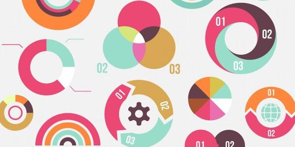 Data management platforms: The backbone for data-driven marketing
