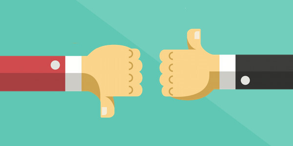 Forget Yelp reviews: 5 industries going beyond traditional testimonials