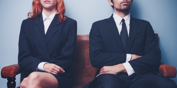 The most sought-after startup jobs: Revealed