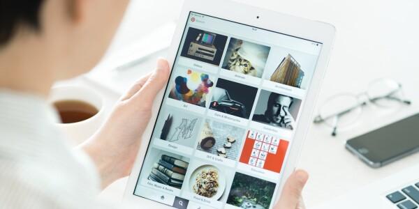 21 time-saving Pinterest tools