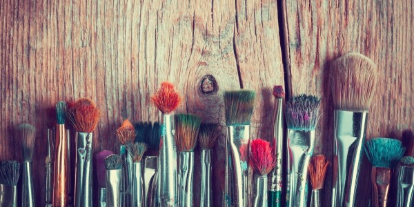 How data can inspire creativity
