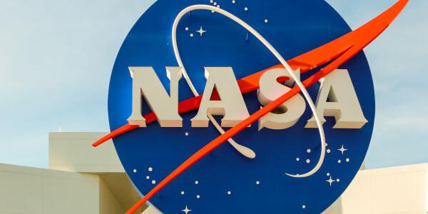 Meet the man who left NASA to join a European startup