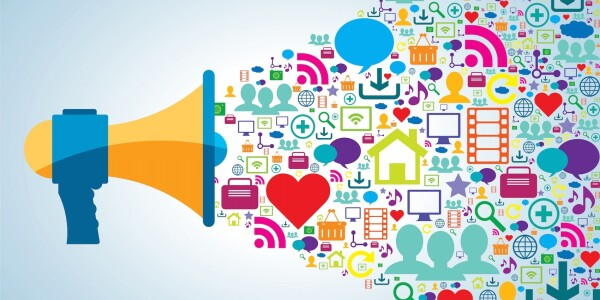 33 social media groups you should know about