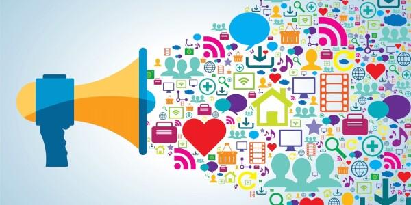 How to determine your social media marketing budget
