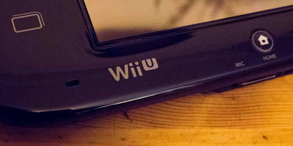 BBC iPlayer lands on Nintendo's Wii U