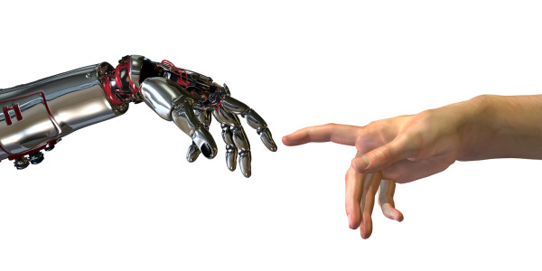 We need to build AI systems we can trust