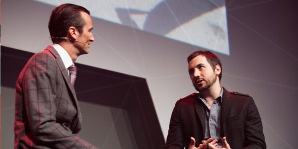 Kevin Rose is moving to New York to head up a watch site
